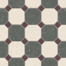 tiles garden tiles texture seamless tiless