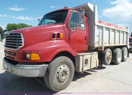 1998 Ford AT9513 Aeromax 113 Dump Truck   Item L6851   SOLD!... Ah Chihua Taco Truck Bellingham Wa Food Trucks Roaming Hunger Birch Equipment Funds Technical College Diesel Technology Filebellingham Police Neighborhood Code Compliance 17853364984 New And Used Chevrolet Silverado 1500 In Autocom City Of Clean Green Phaseout Complete Whatcomtalk Fire Departments Eone Stainless Emax Pumper Murder Suspect Caught Youtube Mhec Tree Removal Services Trimming School Tacos El Tule Mister Losts Mobile Bike Shop Lakeway Dr 98225 1998 Ford At9513 Aeromax 113 Dump Truck Item L6851 Sold