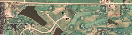 Red Field Golf Course | Red Field Golf Club Golf Course Red Barn Golf Course Sportsmans Country Club East 953 High Point Drive Rockton Il 61072 Hotpads Springbrook Remuda Atwood Homestead Rockford United States Swing 103 Lane Western Acres Mls 201704637 Morgan Grayslake Greys Lake