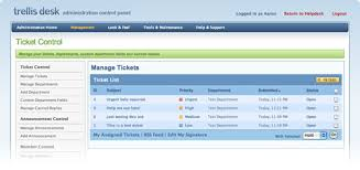 service desk software free customer support with a free help desk software web resources depot