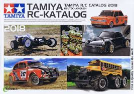 Tamiya RC Catalogue 2018 # 992018 From EModels Model Hobby Store ... My Rc Page Tamiya Trucks 47 Expert Rc Semi Tamiya Autostrach 114th Scale Knight Hauler Semitruck Tech Forums Team Reinert Racing Man Tgs 114 4wd Onroad Truck Leyland July 2015 Wedico Scaleart Carson Lkw Scania R Brasil Youtube Toyota Hilux Big Bruiser 11 Scale 4x4 Pick Up The 56505 Motorized Support Legs 1 14 Tractor Nib 56348 Mercedesbenz Actros 3363 6x4 Gigaspace Tamiya Trucks Kenworth Cabover K100 Here Is My Recent Bui Flickr Big Rig Dolly Info Need Replica Msuk Forum