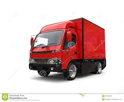 Small Red Box Truck Stock Illustration. Illustration Of Haul - 109429482 China Small Colling Box Truck Mini Colled Ice Cream 150hp Van Trucks For Sale N Trailer Magazine 2002 Isuzu View Our Current Inventory At Fortmyerswacom Texas Fleet Used Sales Medium Duty 2015 Gmc Savana 16 Cube For In Ny Near Ct Pa 2012 Isuzu Npr For Sale 9062 2000 C6500 Box Van Salebazaar Motocross Forums Gas Bottles With A Classic 1935 Chevrolet Pickup 4505 Dyler Realestatewflip3mvinylgraphicsisuzunprboxtruck Fding The Best 2014 Intertional 4300 Sba Single Axle Mfdt 215hp