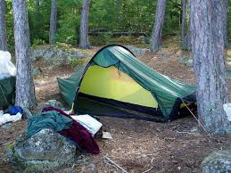 BWCA Tent Boundary Waters Gear Forum Cabelas Black Friday 2017 Sale Store Hours Cyber Monday Flyer December 14 To 20 Canada Flyers 16 Best Diy Network Man Cave Images On Pinterest Winter Boot Montreal Mount Mercy University 11 Places Score Inexpensive Hiking Gear Cabelas Hashtag Twitter