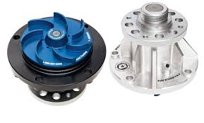 100 Water Truck Parts HD Product Profile August 2012 Photo Image Gallery
