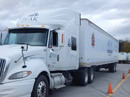 100 Best Truck Driving Schools 11 Easy Rules Of Free WEBTRUCK