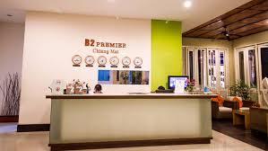100 B2 Hotel Premier Resort Chiang Mai Qantas S Australia