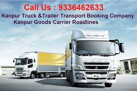 Kanpur Truck Transport, Trailer Trucking Company In Kanpur, Crane ... Trucking Companies In Texas And Colorado Heavy Haul Hot Shot Company Failures On The Rise Florida Association Autonomous To Know In 2018 Alltruckjobscom Inspection Maintenance Tips For Trucking Companies Long Short Otr Services Best Truck List Of Lost Income Schooley Mitchell Asanduff Located Accra Is One Top Freight Nicholas Inc Us Mail Contractor Amster Union Trucks Publicly Traded Wallpaper Wyoming Wy Freightetccom