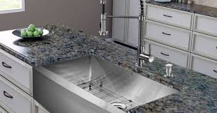 Top Mount Farmhouse Sink Stainless by Sink 36 Inch Kitchen Sink Gallery Also Top Mount Drop In