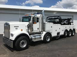 New 2019 Kenworth KNWRTHW900 BASE NA In Waterford 21488W Lynch New 2018 Kenworth W900 For Sale At Pap And Used Trucks For On Cmialucktradercom Truck T800 72 Aerocab Montreal Kenworth T880 Mhc Truck Sales I0378180 Freightliner Issue Recalls Some 13 14 Model Trucks Day Cab Coopersburg Liberty 5 Axle Alinum Dump New Trucks Youngstown Tractors Centres T904 908 909 In Australia Youtube 2019 Knwrthw900 Base Na Waterford 21488w Lynch 1990 Semi Item G7157 Sold February