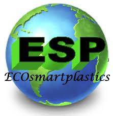 25% Off Eco-Smartbags Promo Codes | Top 2019 Coupons ... 50 Off Prting Coupon Code From Guilderland Buy Fengshui Com Coupon Code Dominos Pizza Menu Prices Jamaica Rowe Pottery Ftf Board And Brush Green Bay Del Air Orlando Coupons Usps Shipping New Balance Kohls Uline Shipping Bags Elsa Speak Promo Choose Fitness Noip Amazon Free Delivery Loft Online Codes 2019 Acanya Manufacturer Gift Nba Store Svs Vision Times Deals Ghaziabad Chicago Bears Discount Ldon