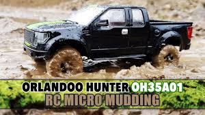 Orlandoo Hunter OH35A01 - RC Micro Mudding   Rc Videos   Pinterest Rc Adventures Stuck In Mud Swamp Bogging A 4x4 Jeep Wrangler Rc Trucks Mudding Fresh Rc Off Road Scale Truck Trail Truck Fun Tips Tricks Axial Scx10 Jk Cars Mudding In Deep Best Car 2017 6 Door F350 Mega Youtube 4x4 Truckss Trucks For Sale Five Things Nobody Told You About Webtruck Gas Powered 44 Resource Spa 11 At Butterfly Accsories And