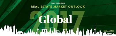 Cbre It Help Desk Australia by Cbre Europe Middle East U0026 Africa Home