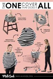 Boppy Baby Chair Vs Bumbo by Best 25 Infant Seat Ideas On Pinterest Infant Car Seats And