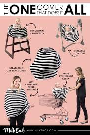 Inglesina Zuma High Chair Video by Top 25 Best High Chair Covers Ideas On Pinterest Ikea Registry