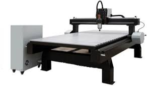 cnc wood router machine manufacturer in india terrie parkinson blog