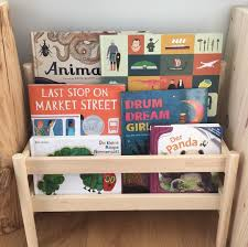 Best 25 Montessori books ideas on Pinterest