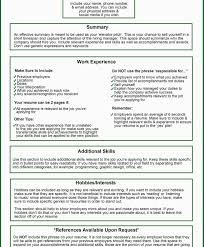 99 Key Skills For A Resume Best List Of Examples For All Types Of ... How To Make A Resume The Visual Guide Velvet Jobs Functional Template Examples Complete Cashier Skills Section Example Additional Cocu Seattlebaby Co Rumesoft Office Suite Computer Microsoft Elegant Types Of Atclgrain Different Put On A Best 2019 Free Templates You Can Download Quickly Novorsum Pin By Pat Alma On Taxi Sample Resume Format Typing Cv Type Word Awesome Job