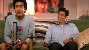 Harold And Kumar Smoking Weed - Harold & Kumar