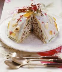 was isst zu ostern 16 typische osterdesserts aus der