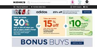 100% Working And Verified Kohls Promo Code 2019 | Ideas For ... Pinned November 6th 50 Off Everything 25 40 At Carters Coupons Shopping Deals Promo Codes January 20 Miele Discount Coupons Big Dee Tack Coupon Code Discount Craftsman Lighting For Incporate Com Moen Codes Free Shipping Child Of Mine Carters How To Find Use When Online Cdf Home Facebook Google Shutterfly Baby Promos By Couponat Android Smart Promo Philippines Superbiiz Reddit 2018 Lucas Oil