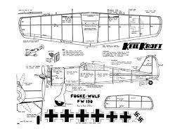 274 best modellen images on pinterest models aeroplanes and