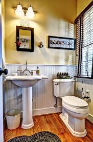 bathroom pedestal sink design ideas pictures zillow digs zillow