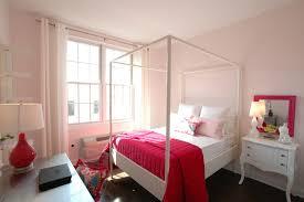 leirvik bed frame ikea leirvik bed frame bedroom contemporary with polyester blankets