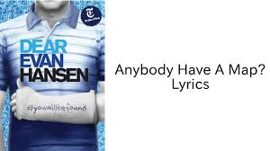 Dear Evan Hansen Tickets: Serenityservers Coupon 27 Best Deals We Could Find On The Internet Chicago Tribune Olympic Village United Shop For Jansport Bags Online 31 Promo Code For Jansport Bpack Coupon Code Coupon Vapordna Coupon December 2019 10 Off Purchase Of 35 Or Pin By Jori Wagen Kiabi Jcpenney Coupons Jansport Coupons Promo Codes Deals March Earn Royal Sporting House Warehouse Sale May Singapore Superbreak Bpack Jansportcom Auto Repair St Louis Hsn Shopping Makemytrip Intertional Hotel