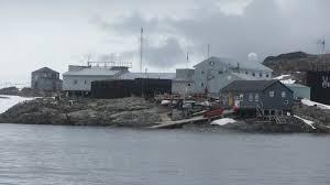 100 Antarctica House Vernadsky Research Base Wikipedia