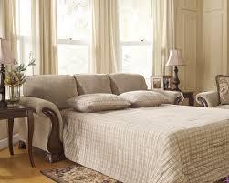 Sienna Sofa Sleeper Target by Barley Finish Lanett Set Ashley 449