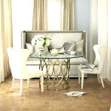 Dining Room Bench With Storage Amazing Living Seating For