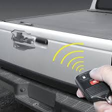 Pace Edwards® - PowerGate™ Electric Tailgate Lock Covers Truck Bed Cover Locks 28 Lock Full Size Of Rollnlock Ford F150 2018 Eseries Retractable Tonneau New Us Military Issue Truckbed 661106 For 0511 Dodge Dakota Quad Cab 65ft Short Hard Trifold Roll N Home Interior Amyvanmeterevents Lock N Roll Premium Up 9401 Ram 1500 2500 65 Curt 607 Underbed Double Gooseneck Hitch With Removable Largest Tri Fold Your The Weathertech Master Security U 591364 Towing At Extang Pickup Elegant 2007 2013 Silverado Sierra