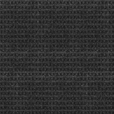 Trafficmaster Carpet Tiles Home Depot by Trafficmaster Carpet Carpet U0026 Carpet Tile The Home Depot
