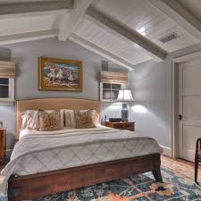 25 Best Ideas About Vaulted Ceiling Bedroom On Pinterest Design