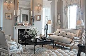 French Country Living Room Ideas by Living Room Awesome Small French Style With Elegant Throughout