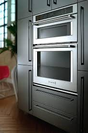 Kitchenaid Convection Oven Reviews Toaster Blue