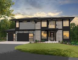 100 Indian Modern House Design Lans And S Luxury Best Worldwide