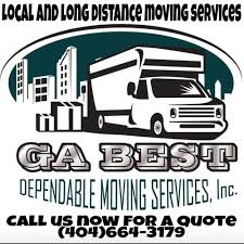 GA Best Dependable Moving Services - 149 Photos & 17 Reviews ... Storage Unit Cleanouts Stand Up Guys Junk Removal Super Movers Full Service Moving Packing Loading And Unloading Peachtree City Team Two Men And A Truck Two Men And A Truck New Orleans Closed 3646 Magazine St For Rent 3112 Knolin Dr Bossier La 71112 Ypcom Speedymen Company 2men With Georgia 74 Reviews Complaints Pissed Consumer Douglasville Home Facebook The 11 Essential Atlanta Food Trucks Eater Trusted Chattanooga Tn Good Delivery