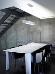 Matt Silver Or Chrome Kitchen Pendant Available In NZ Nelsonlightingco Nz