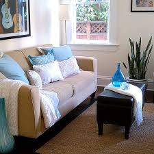 Brown And Aqua Living Room Decor by 57 Best Brown Taupe And Aqua Images On Pinterest Accent