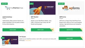 Affiliate Coupons Pro Version Released! - Affiliate Coupons Mockups Mplates Coupon Codes And More For Easter Jbl Discount Code Recent Coupons Ups Kmart Coupons Australia Promo Europe The Swamp Company Clean Program September 2018 Gents Lords Taylor Drses Smarketo Commercial Coupon Discount Code 10 Off Promo Ecommerce Popup Design New App To Maximize Exit Ient And Sally Beauty 20 Off At Or Online Autozone Battery Followups Woocommerce Docs