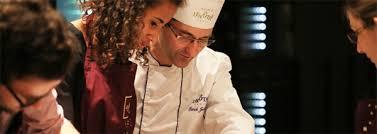 lenotre cours de cuisine 5 cours de cuisine de premier ordre trocmaison