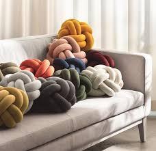 design house stockholm möbel und accessoires jetzt