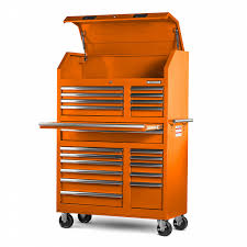 Craftsman 42'' 20-Drawer Tool Tower Combo - Orange | Shop Your Way ... Truck Bed Accsories Liners Mats Tailgate Oukasinfo Forget Keys Use Bluetooth Locks To Get Into Your Toolbox The Verge Ipirations High Quality Lowes Casters Design For Fniture Box Black Fullsize Single Lid Crossover Wgearlock Lund 36inch Flush Mount Tool Alinum Craftsman Cabinet Replacement Parts Sears Drobekinfo Seat Switch For Sa5000 Sears S20952 Ikh Liberty Classics 124 1954 Intertional Pickup Images Collection Of Craftsman Rolling Tool Box Organizers Organizer Ideas Carolanderson Buyers Guide Which 200 Mechanics Set Is Best Bestride