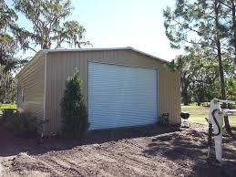 atlas buildings aluminum storage sheds and gazebos central florida