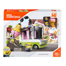 Mega Construx Despicable Me Ice Scream Truck - Walmart.com Shopkins Scoops Ice Cream Truck Playset Walmartcom Hot Sale Mini Usb Clip Mp3 Player Lcd Screen Sport Music New Arrival Media Wtih Vector King Kong Instrumental Www3pointpluscom Vtech Wheels Minnie Parlor Big W Piaggio 500ie Three Days Later Roadshow Sheet Music For Tenor Saxophone Download Free In Pdf Truckin Twink The Toy Piano Band Playdoh Town Van Sound Effect Youtube Ice Cream Cart Playset Sweet Shop Luxury Candy Mainan Anak