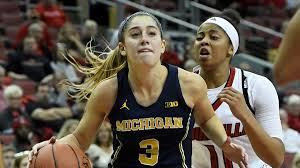 University Of Michigan Official Athletic Site Megan Duffy Coachmeganduffy Twitter Michigan Womens Sketball Coach Kim Barnes Arico Talks About Coach Of The Year Youtube Kba_goblue Katelynn Flaherty A Shooters Story University Earns Wnit Bid Hosts Wright State On Wednesday The Changed Culture At St Johns Newsday Media Tweets By Kateflaherty24 Cece Won All Around In Her 1st Ums Preps For Big Reunion