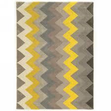 outdoor magnificent indoor outdoor carpet tiles lowes carpet