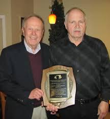 100 Maryland Motor Truck Association DM Bowman Commercial Vehicle Dirver Joe Nesslerodt Travels Over