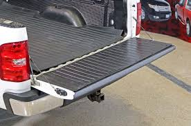 Protecta Bed Mat by Tailgate Mats Dee Zee